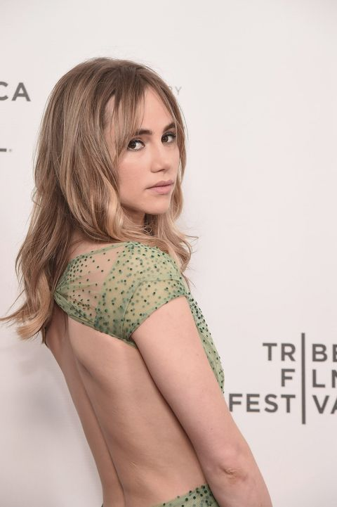 "2019 Tribeca Film Festival - ""Charlie Says"""