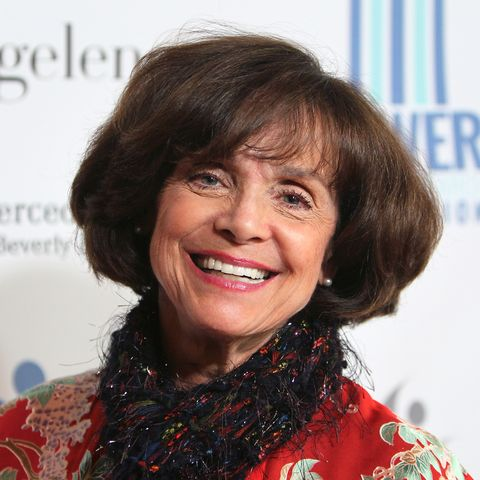 Valerie Harper's Family Launches GoFundMe Amid Ongoing Cancer Battle