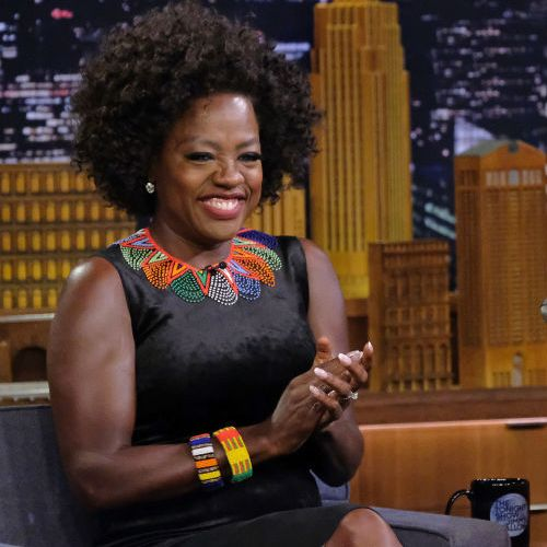 """Viola Davis's Failed Attempt at """"Detoxing"""" Is Something All of Us Can Relate To"""