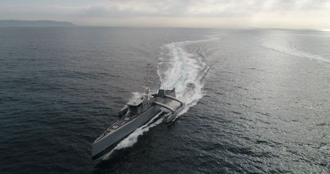 Vehicle, Boat, Watercraft, Ship, Naval ship, Warship, Naval architecture, Aircraft carrier, Sea,