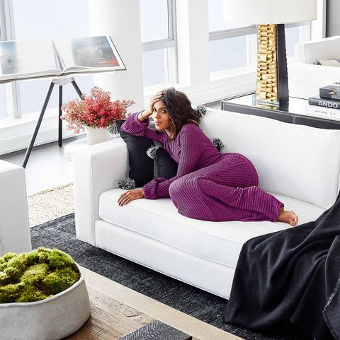 Human body, Interior design, Comfort, Room, Interior design, Home, Linens, Pillow, Throw pillow, Daylighting,