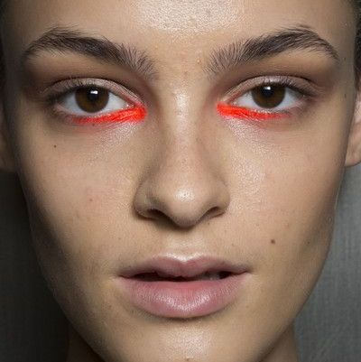 Face, Eyebrow, Skin, Lip, Cheek, Nose, Eye, Eyelash, Head, Beauty,