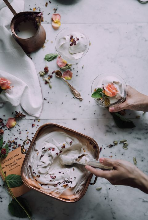 Food, Cuisine, Dish, Recipe, Tableware, Ceramic, Comfort food,