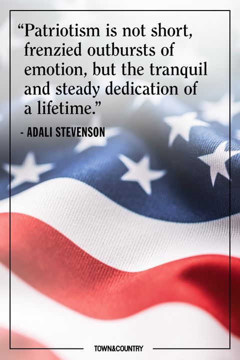 57871a8db4 17 Best Memorial Day Quotes 2019– Beautiful and Moving Sayings to ...