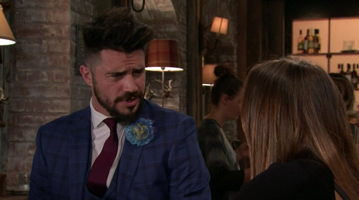 Coronation Street fans can't get enough of Adam Barlow's new haircut