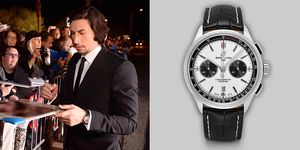 adam driver breitling watch marriage story