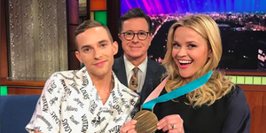 adam-rippon-reese-witherspoon