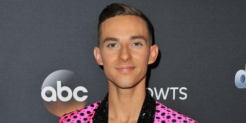 adam-rippon-dancing-with-the-stars-judge