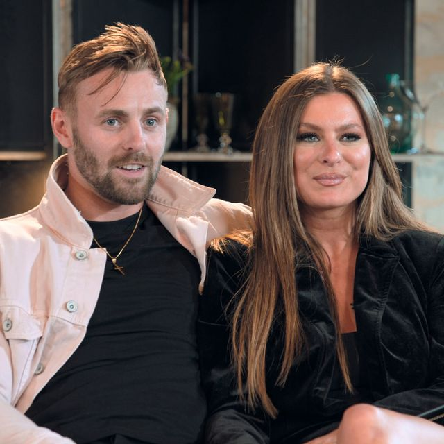 tayah and adam, married at first sight uk