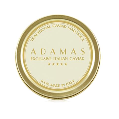 caviale adamas