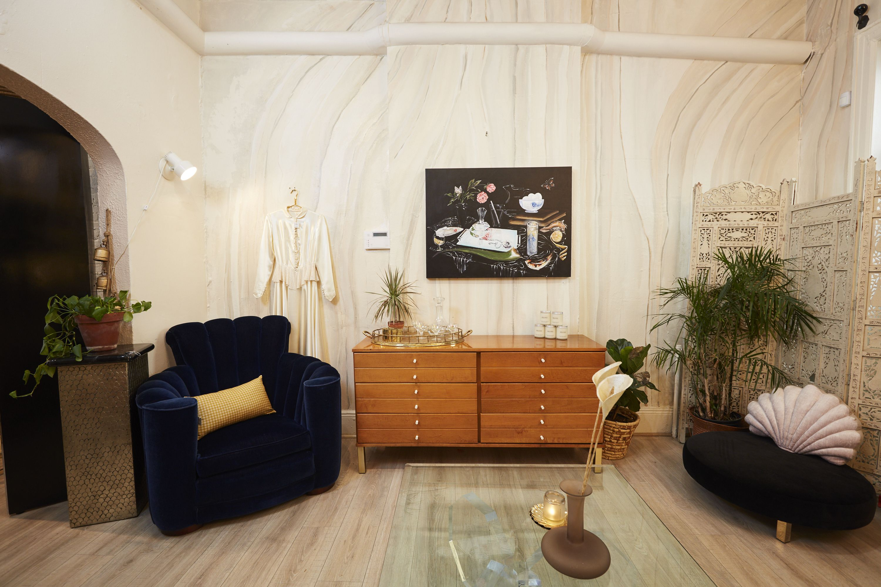 23 Awesome Furniture Stores in NYC for New and Vintage Finds at Every Budget