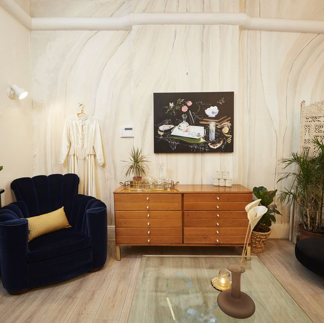 23 Best Furniture Stores In Nyc For Every Budget Where To Buy New