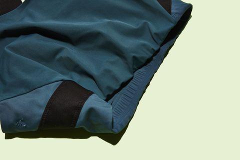 Blue, Textile, Linens,