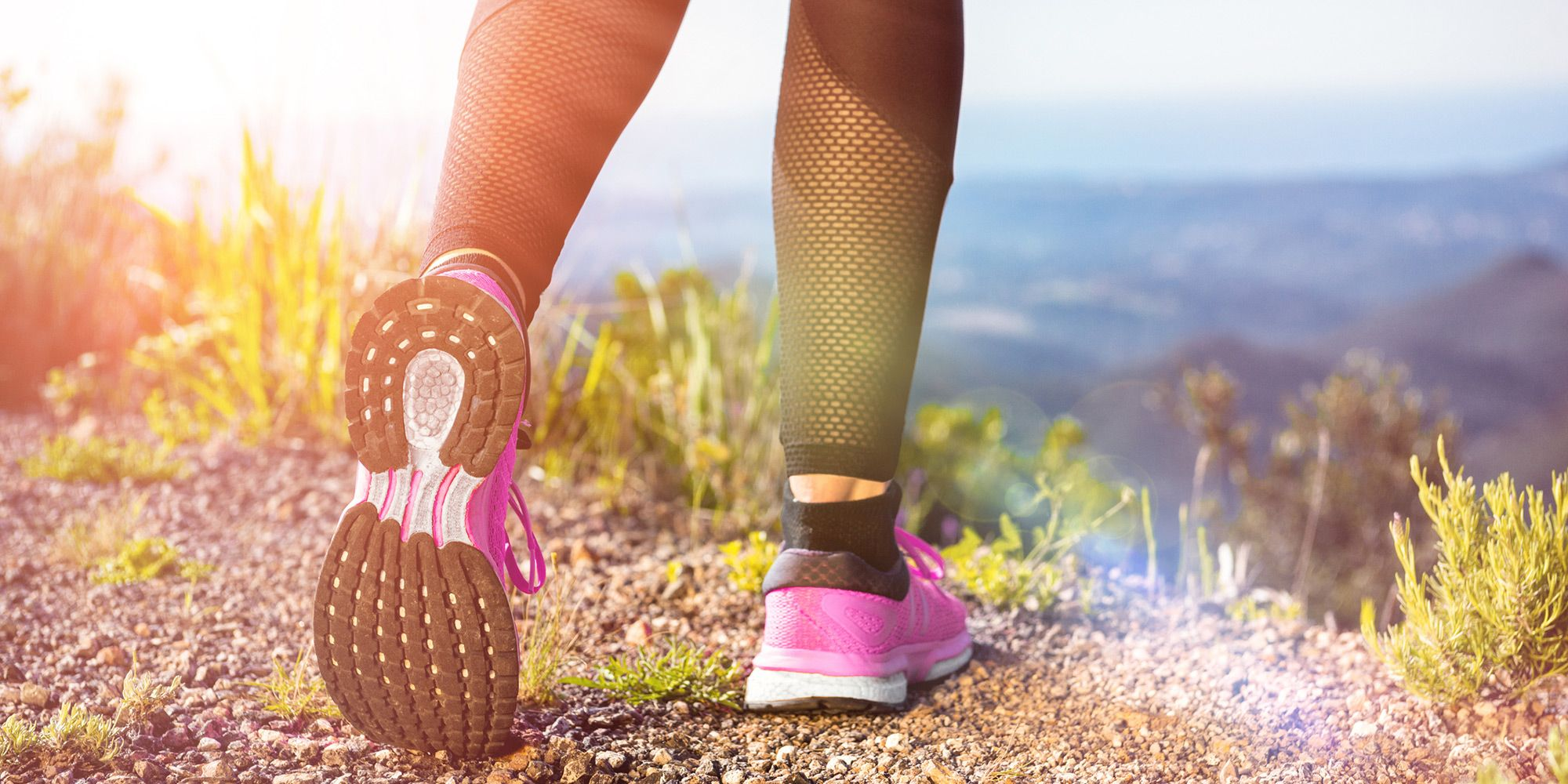 exercise, running, work out, fitness, healt