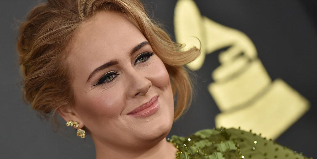 Celebrities Who Have Become Ordained