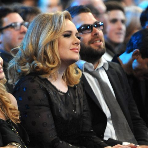 4092065916b Why Adele and Simon Konecki Reportedly Decided to End Their Marriage