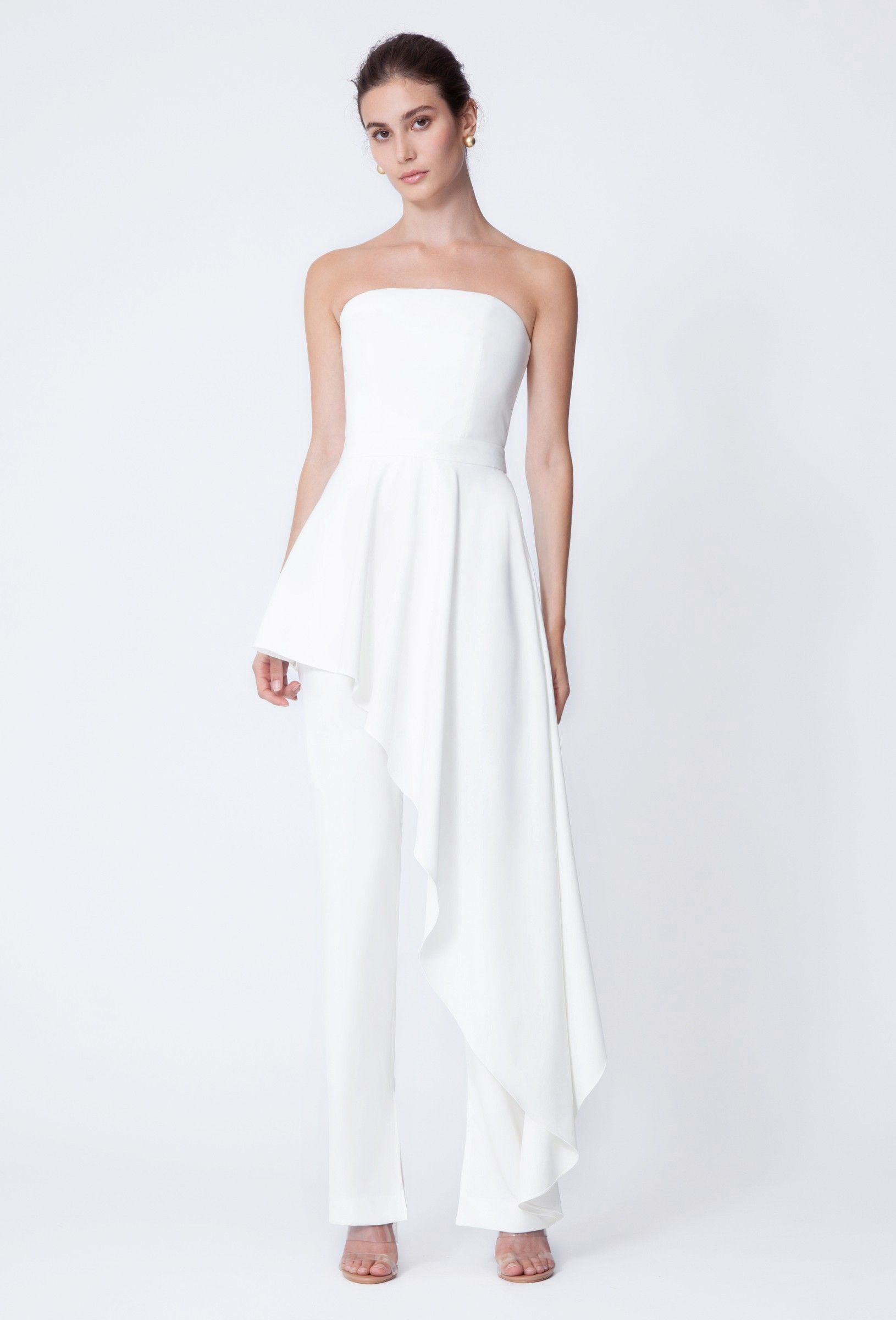 79776324fbb2 Non Formal Wedding Dresses - raveitsafe