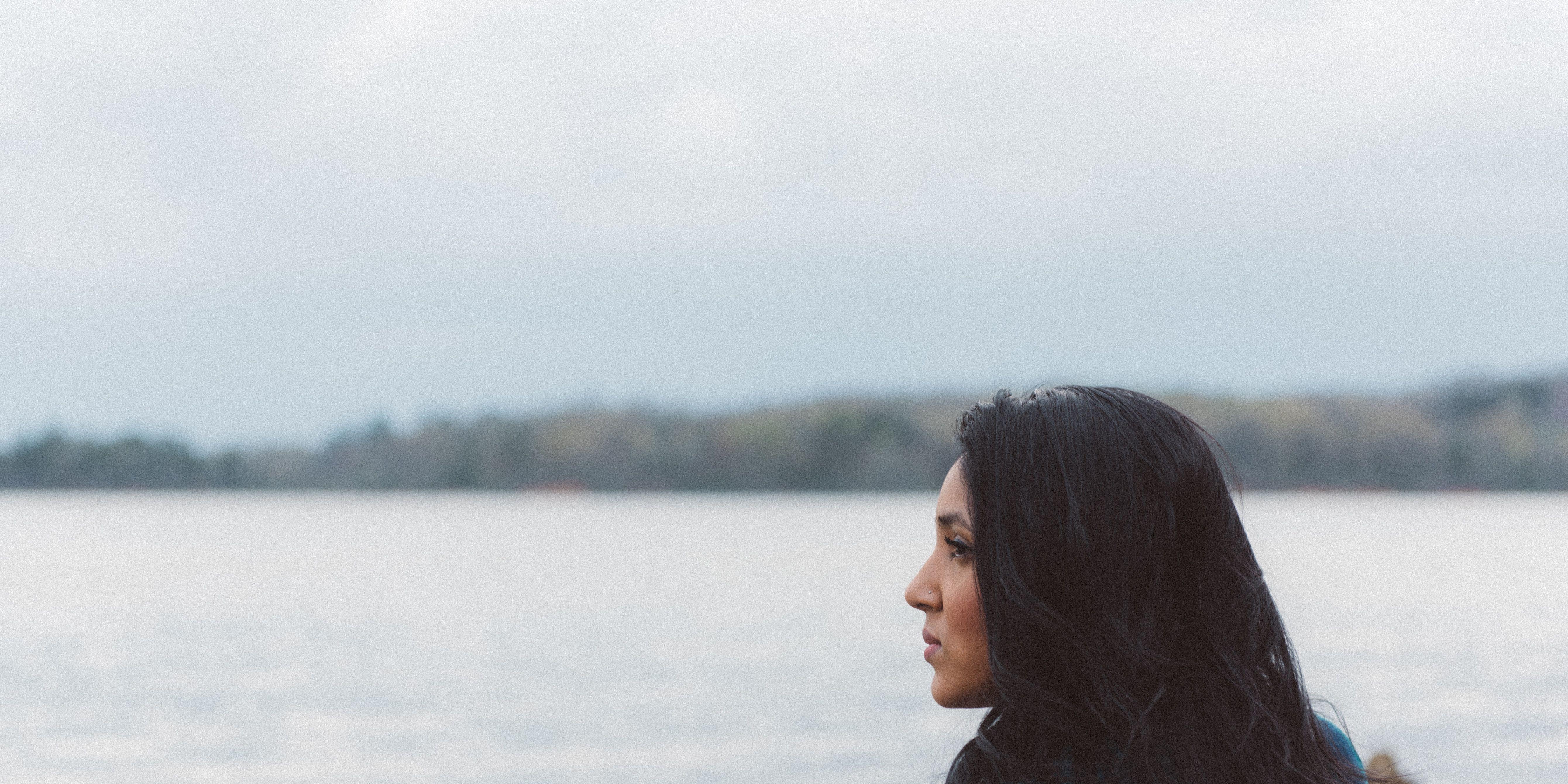 Adenomyosis - Women's Health UK