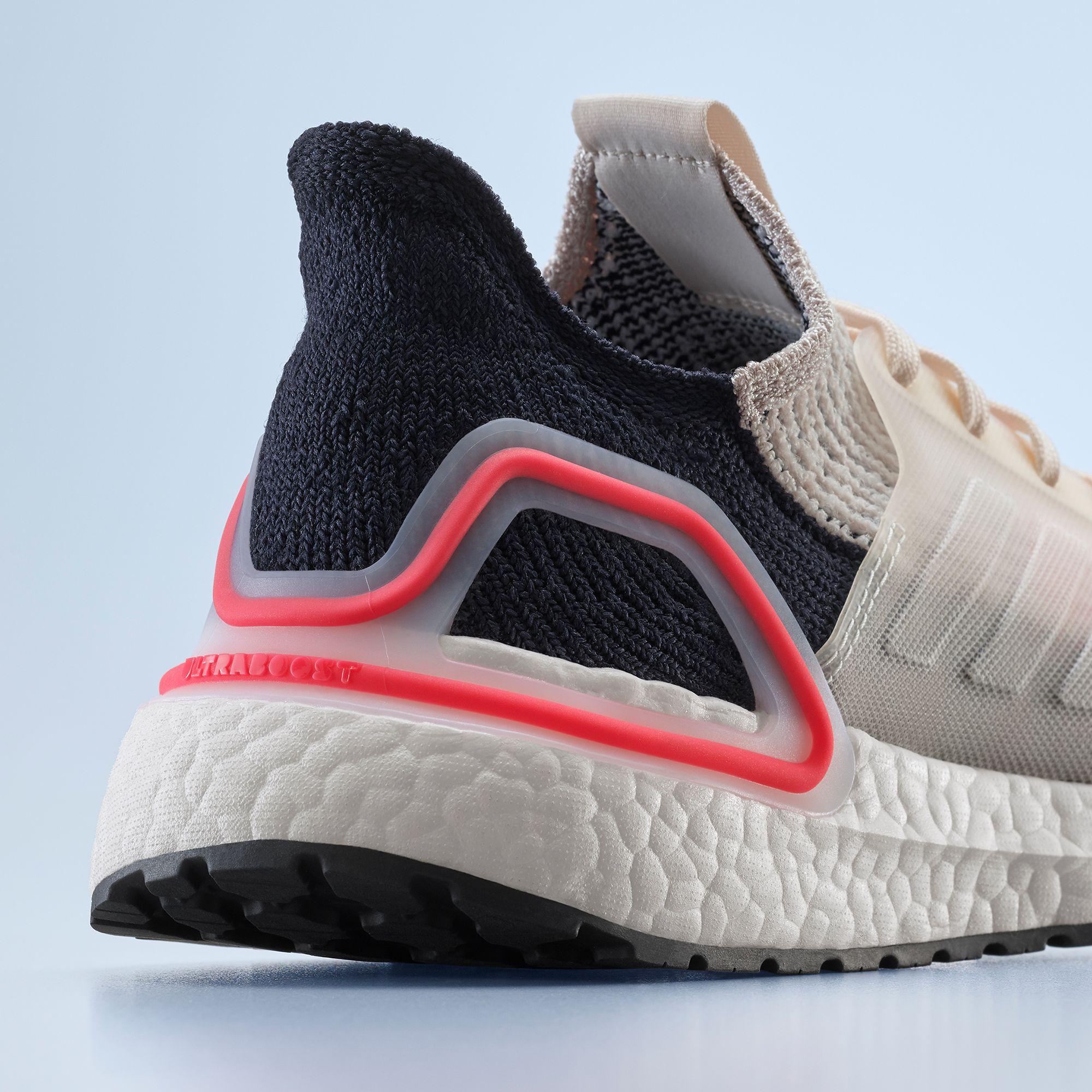 Adidas Ultra Boost LTD 18