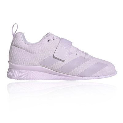 Best Gym Trainers | 13 Styles for Every Workout