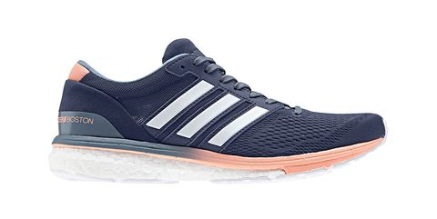 8b5611db Stock Up on These Fast Adidas Shoes for Nearly 50 Percent Off