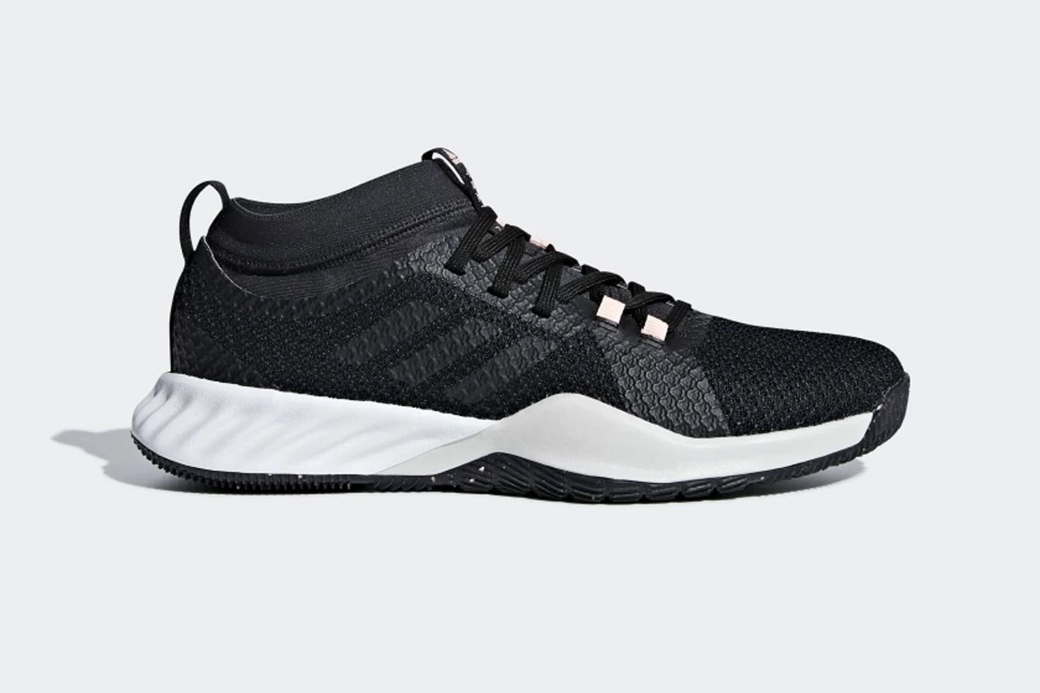 affordable gym shoes