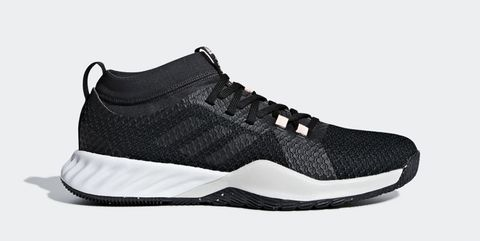 Shoe, Footwear, Outdoor shoe, White, Black, Sneakers, Walking shoe, Product, Basketball shoe, Sportswear,