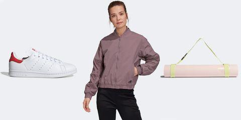 White, Footwear, Clothing, Product, Shoe, Sleeve, Sportswear, Jacket, Trousers, Outerwear,