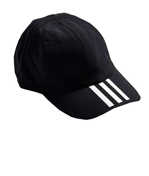 Courtesy. Three Stripes Trainer Baseball Hat b83c8fc684d