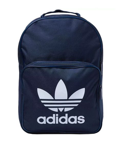 Bag, Product, Backpack, Luggage and bags, Zipper,