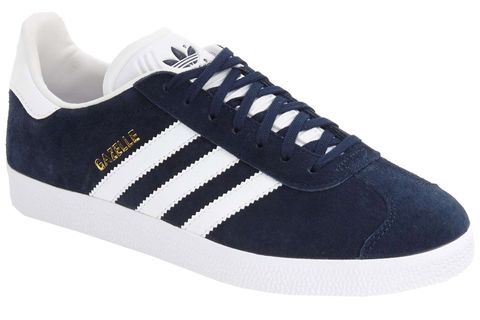 Shoe, Footwear, Sneakers, Skate shoe, Walking shoe, Outdoor shoe, Plimsoll shoe, Athletic shoe,