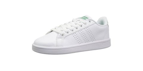 243b46c58 Adidas Cloudfoam Sneakers Are On Sale Now