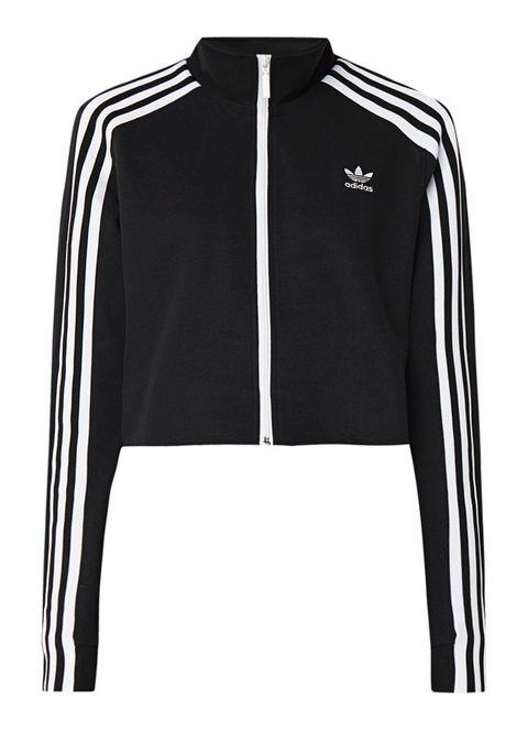 Clothing, Jersey, Sleeve, Outerwear, Jacket, Sportswear, Zipper, T-shirt, Windbreaker, Sports uniform,