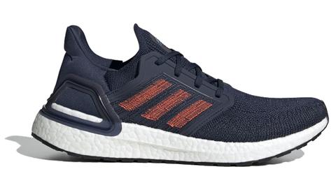calcetines techo Repulsión  The Best Running Shoes Of 2020