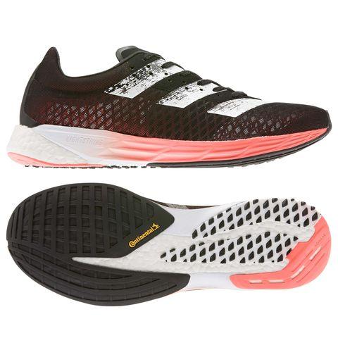 encuesta genéticamente regla  Adidas to release new Adizero Pro shoe