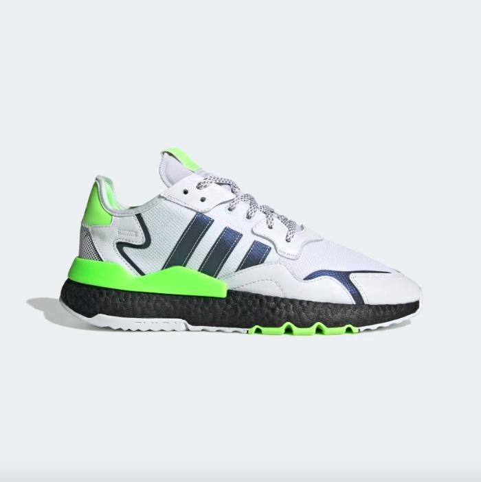 zapatos adidas 2020 hombre