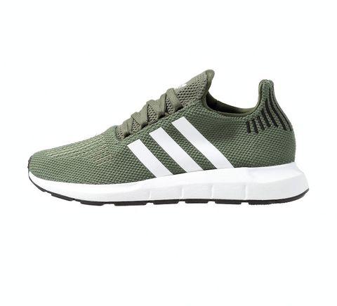 Shoe, Footwear, Sneakers, White, Outdoor shoe, Sportswear, Walking shoe, Nike free, Product, Running shoe,