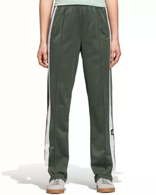 a6848e385d8335 Best Sweatpants and Lounge Pants | Warm Pants for Winter Workouts