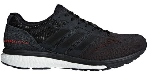 best marathon running shoes -Adidas Adizero Boston 7 Boost