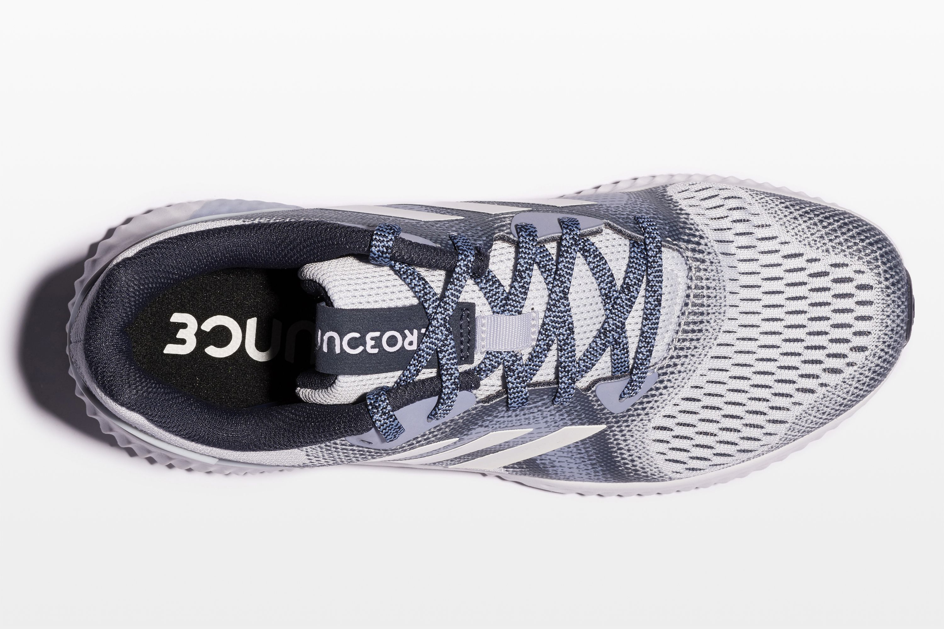 How to Choose Running Shoes - Tips for Buying the Best Running Shoes