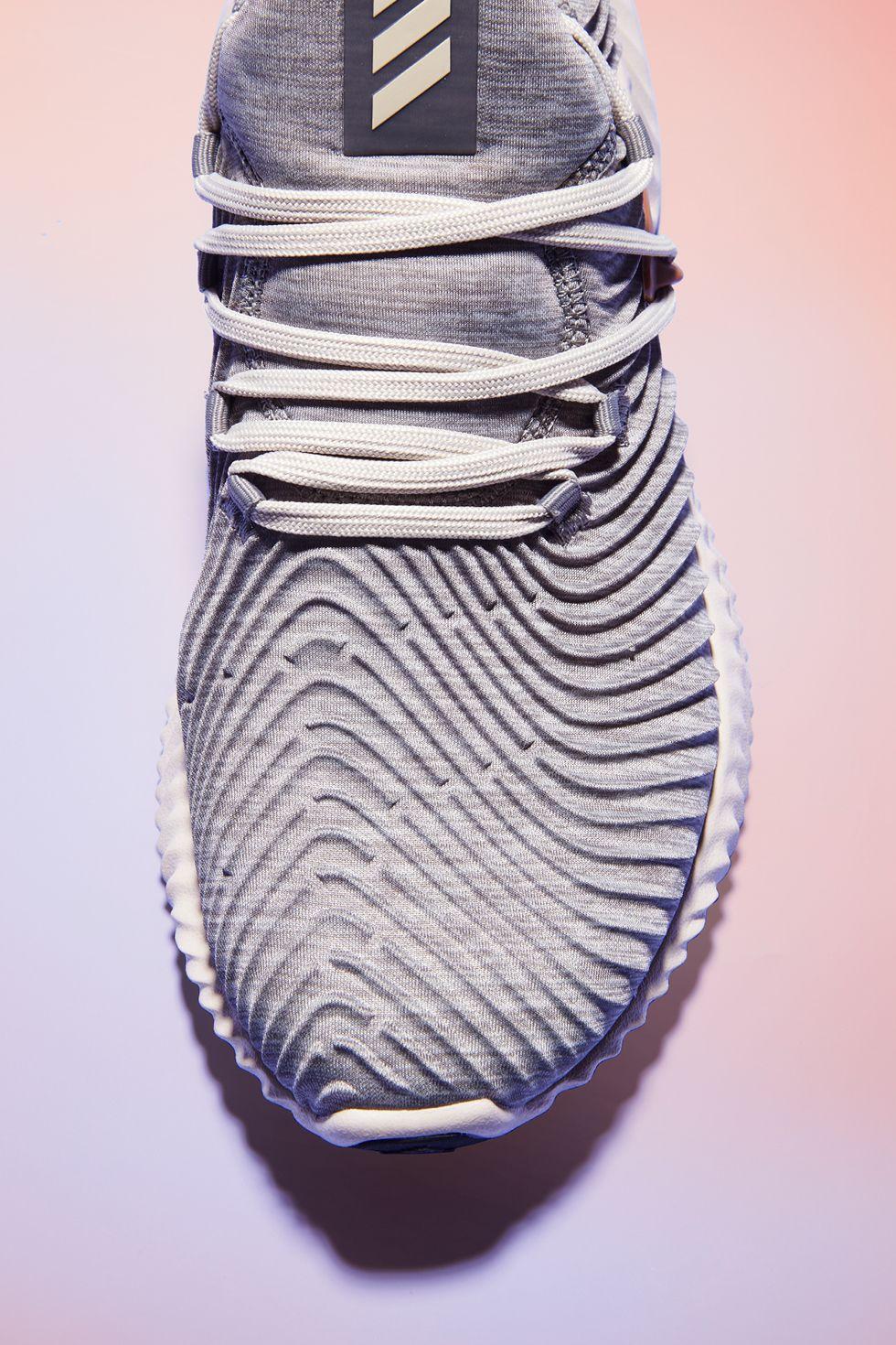 adidas-alpha-bounce-instinct