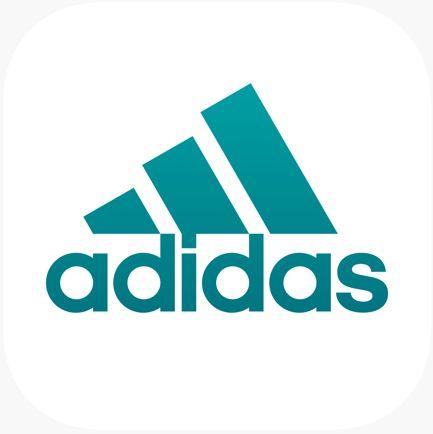 adidas, training, aplicacion, ejercicio, casa