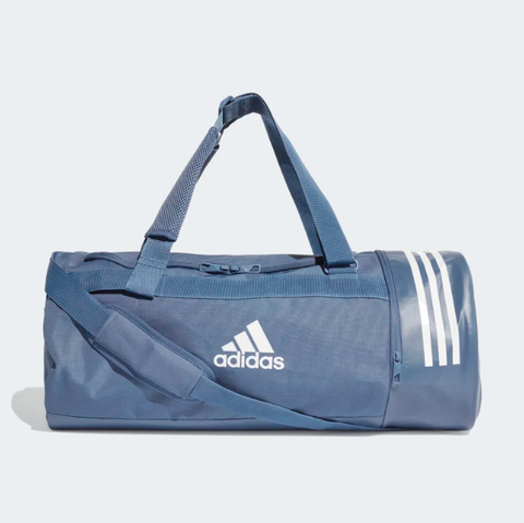 adidas, bolsa deporte