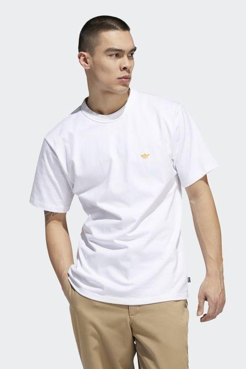 camisetas, influencers, verano,