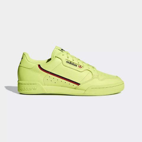 zapatillas hombre menos 100 euros