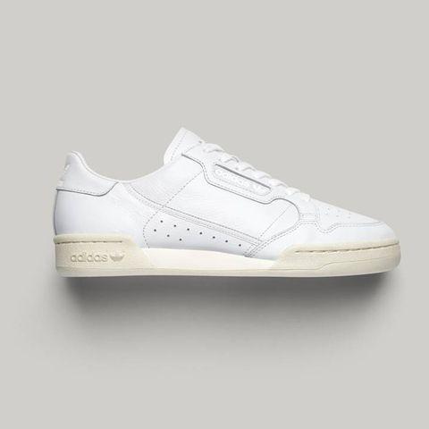 adidas, nueva coleccion, adidas home of classic, home of classic