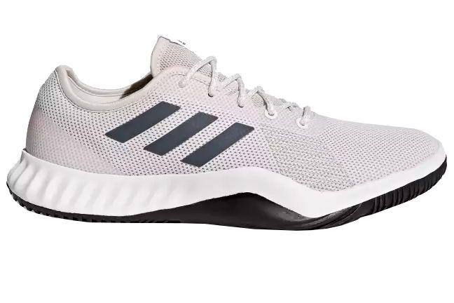 A Great Cross-Training Sneaker Is a