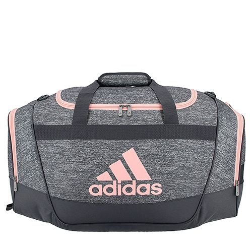 9 best gym bags for women in 2018 stylish tote duffel. Black Bedroom Furniture Sets. Home Design Ideas