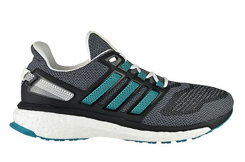 differently 2d50b 3d2a7 2 Adidas Energy Boost. image