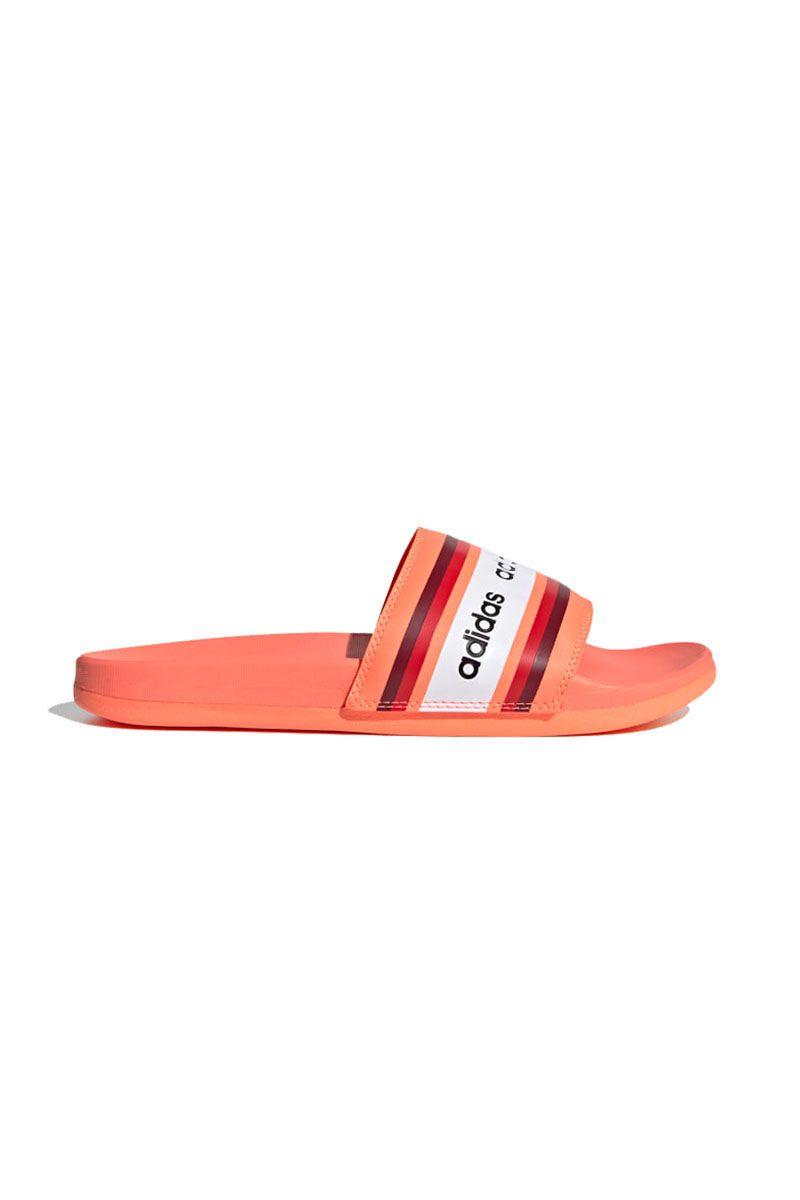 Best Women's Sliders For Slipping On At
